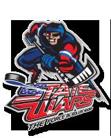 State Wars Hockey