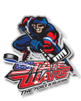 State Wars Hockey